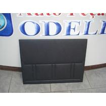 Forro Porta Da D20 Cabine Dupla Veraneio 85/96 Traseiro