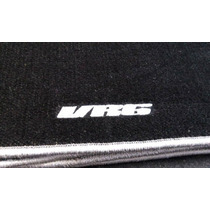 Tapetes Automotivos Golf Vr6 (1995) Personalizados
