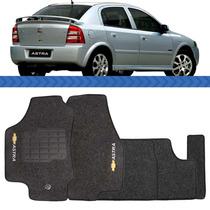 Tapete Astra 2003 A 2007 2008 2009 2010 2011 Carpete Grafite