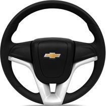 Volante Cruze Gm S10 Blazer Silverado