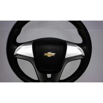 Volante Onix Antifurto Para Astra, Corsa, S10, D20,d10, C10