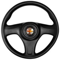 Volante Monza Prisma Kadett Meriva 91 94 96 97 99 01 03 06