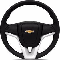 Volante Cruze Onix Astra Corsa Meriva Vectra Zafira Celta