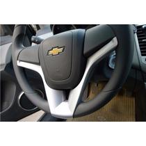 Volante Cruze Para Astra/ Montana/ Celta/ Corsa/ Chevette