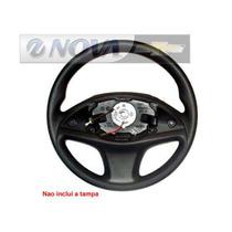 Volante Direcao Sem Airbag Celta 2012 A 2013