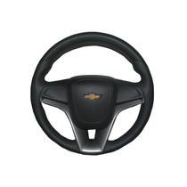 Volante + Bolsa Airbag Gm Onix | Spin | Cobalt Original