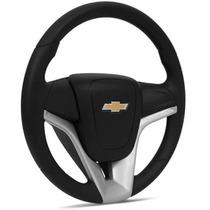 Volante Onix Celta 2000 A 2014 Prisma Corsa Wind Kadett Gm