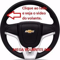 Volante Cruze Celta 2000 A 2014