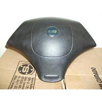 Air - Bag Palio - Usado