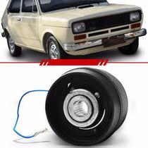 Cubo Volante Fiat 147 Fiorino 80 79 78 77 76 Capa Plástico