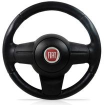 Volante Fiat Uno 1995 96 98 99 2000 A 2015 Ep Elx Sx