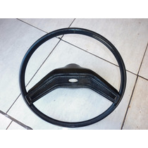 Volante Corcel 2, Belina 2, Pampa, F1000 Ford