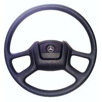Volante Bobo Antifurto Mercedes 608 710 1113 1620 45cm