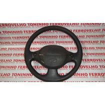 Volante Renalt Clio C/ Airbag Original
