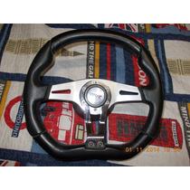 Volante Momo Italy Type-r