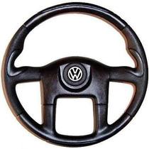 Volante Bobo Antifurto Volkswagen Titan 450mm