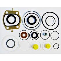 A10 / D20 / D40 / Silverado Reparo P/caixa Direçao Dhb 51037