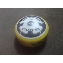 Kit Restaurador /revitalizador Volantes /painel Xavier Yssis