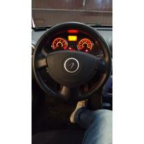 Volante Renault / Sandero - Clio ( Serviço De Forração )