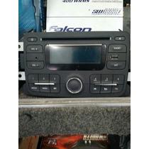 Radio Original Do Sandero Duster Logan