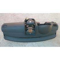 Kit Airbag Vw Jetta 2.5