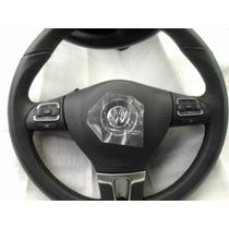 Esquema Elétrico Volante Multifuncional Vw R$30,00