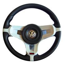 Volante Volkswagen Jetta Alemão G1 G2 G3 G4 G5 Polo Golf Fox