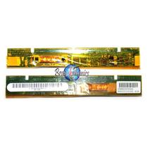 Inverter Lcd Tela Macbook A1181 607-1859 As022215100 A1a