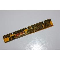 Inverter Tela Lcd Macbook A1181 603-8067 Serve Em Todos A118