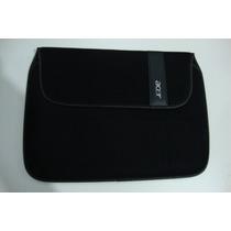 Case Netbook Acer Aspire One Ao751h (lz.23800.020) - Novo