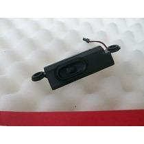 Autofalante Speaker Dell Vostro 1014 1015 Pn 2fgx8 - Novo