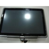 Tela Touch Completa Do Notebook Hp Pavilion Tx1000 -original