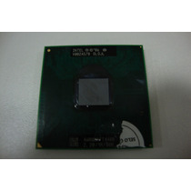 Processador Inte T4400 Do Notebook H Buster 1401-200