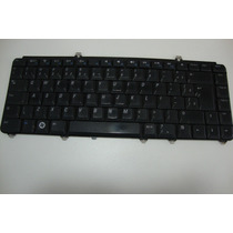 Teclas Avulsas Teclado Do Notebook Dell Inspirion 1525 1545