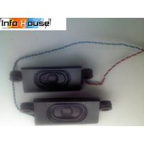 Alto Falante Do Notebook Itautec Infoway W7410 W7415 C:9505