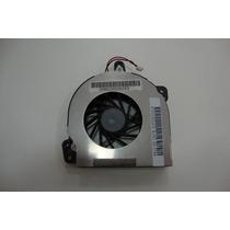 Cooler Do Notebook Hp Compaq Presario C700 C710 C720