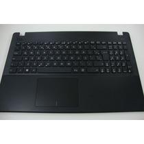 Teclado Do Notebook Asus X552ea-sx004d - Novo