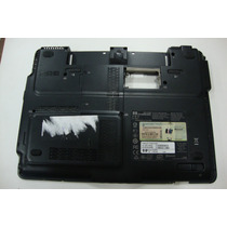 Chassi Base Do Notebook Hp Pavilion Tx1000 -original