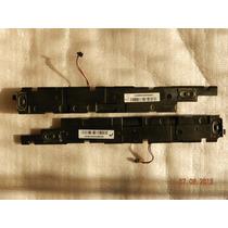 Alto-falantes ( Caixas De Som ) Hp Dv5 Serie 1000 1xxx