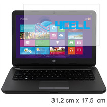 Película Notebook Hp 240 G3 Fosca