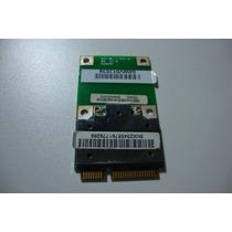 Wireless Do Notebook Philco Phn14103 Ckd - Usado