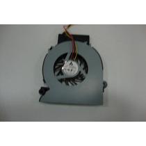 Cooler Do Notebook Semp Toshiba Is1522