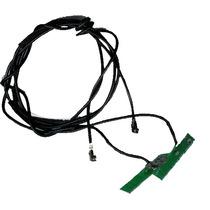 Antena Wireless Foxxcon Hp Compaq Nx9005