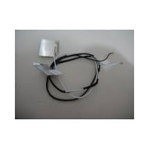 Antena Wifi Original Note Acer Emachines D728 4079 D442 V081