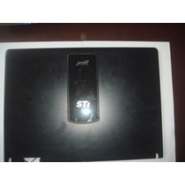 Tampa Do Lcd Notebook Sti As1560