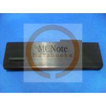 B022 Bateria Notebook Acer Aspire 7000 Nova 10.8v 4400mah