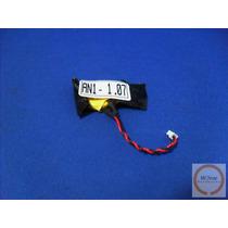 Bateria Setup Cmos Bios Evolute Sfx 35 Semp Toshiba Is1462