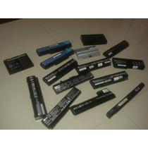 Bateria Notebook Modelo Squ-805-lg