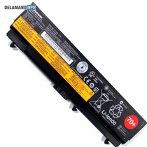 Bateria Lenovo Thinkpad T430 T410 45n1001 57wh (5703)