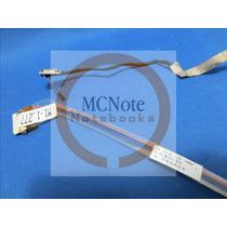 M277 Flat Video Notebook Positivo W58 W57 W67 W68 W97 W98